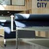 Denim City 4 - Joanne Schouten